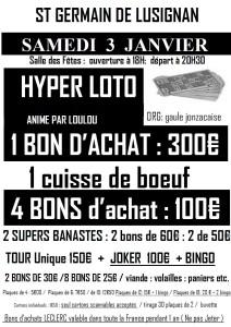 loto030115